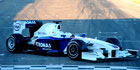 Video: New BMW Sauber F1.09 2009