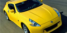 Video: New Nissan 370Z 2009