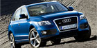 Video: New Audi Q5